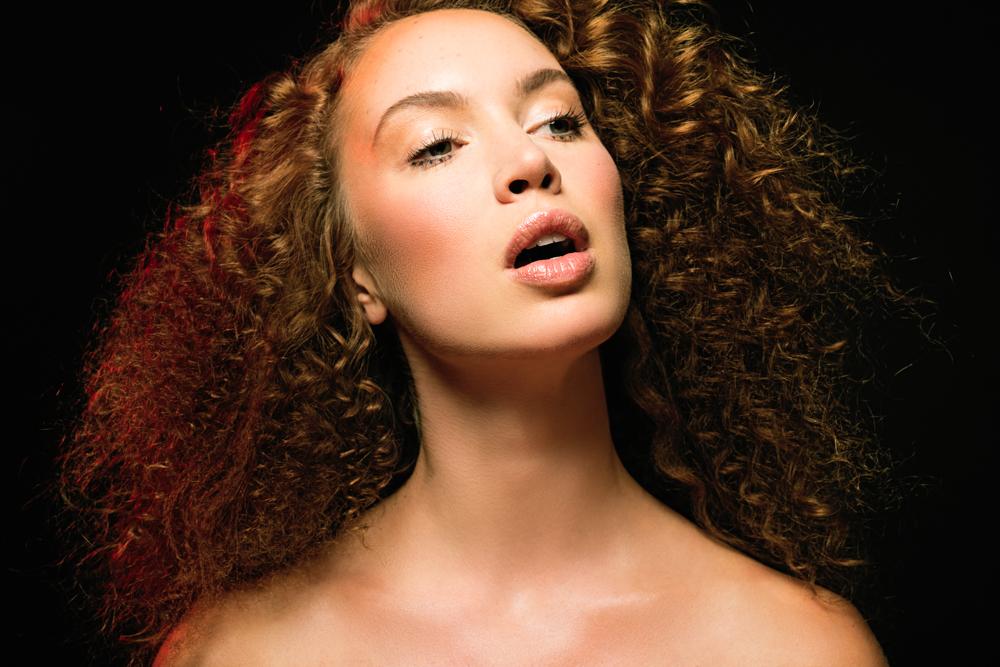 Model: Maddison (   instagram.com/maddq   )  Makeup/Hair: Lia Rivette (   instagram.com/liarivettemakeupandhair   )     10photos.net