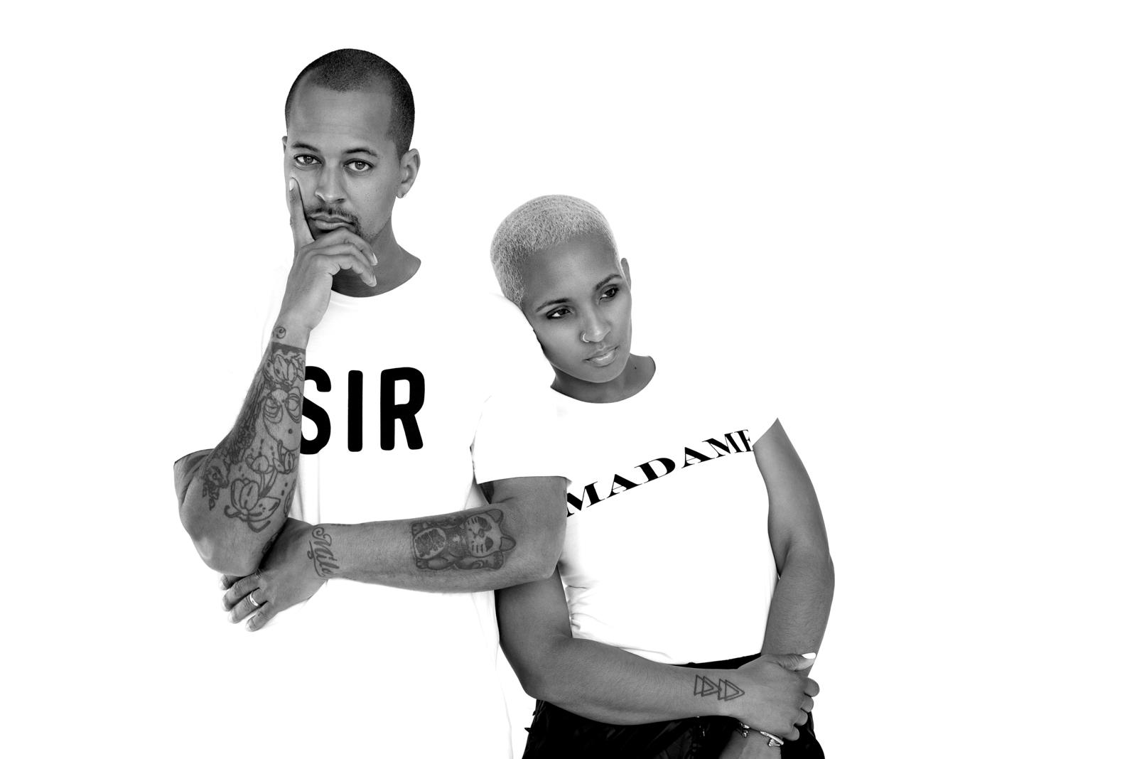 Sir and Madame Apr2017 10photos-40.jpg