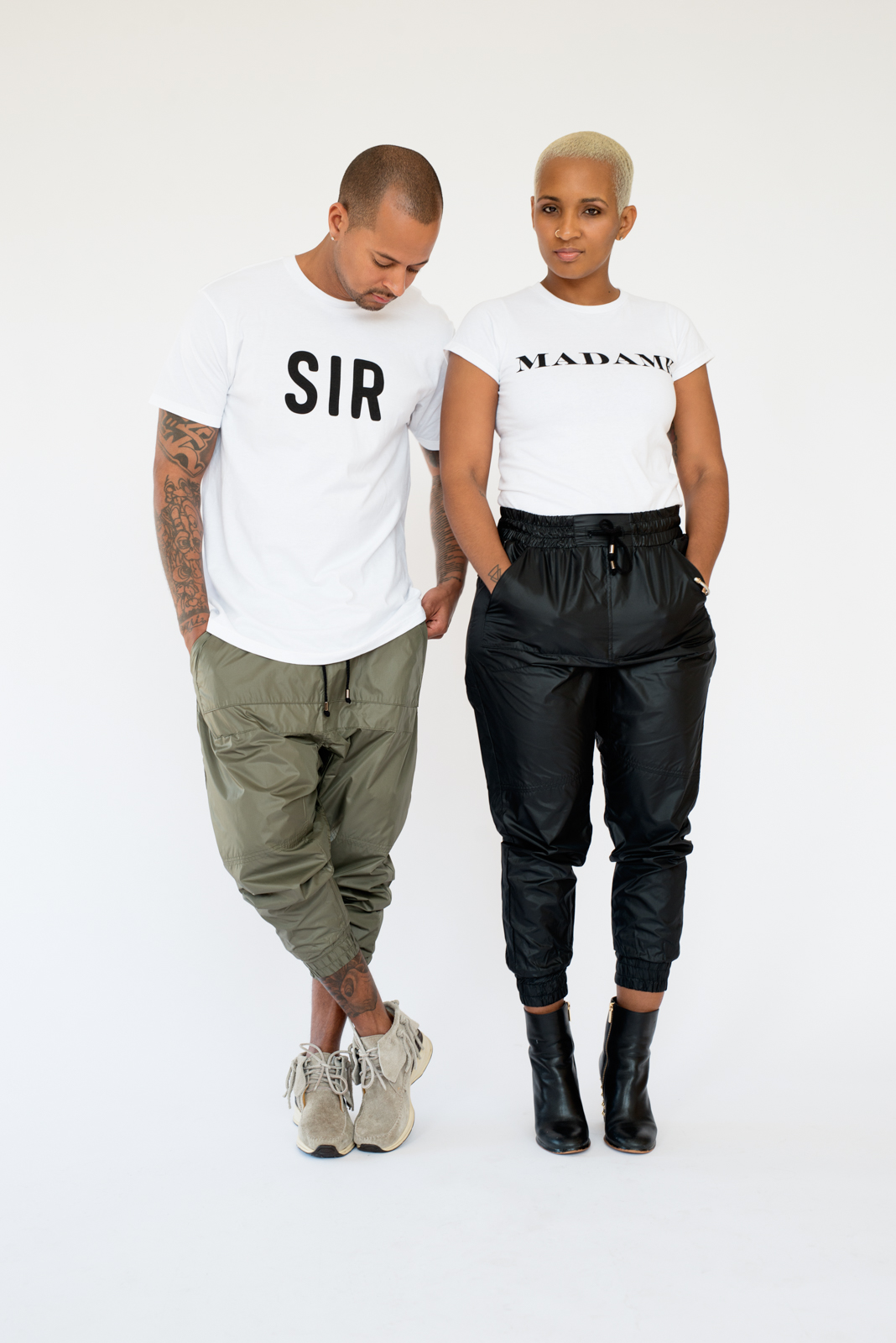Sir and Madame Apr2017 10photos-41.jpg