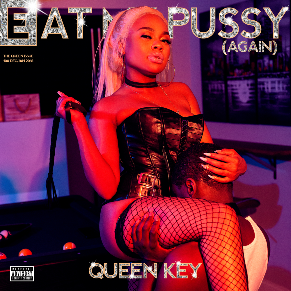 Queen Key Eat My Pussy Again 10photos.png
