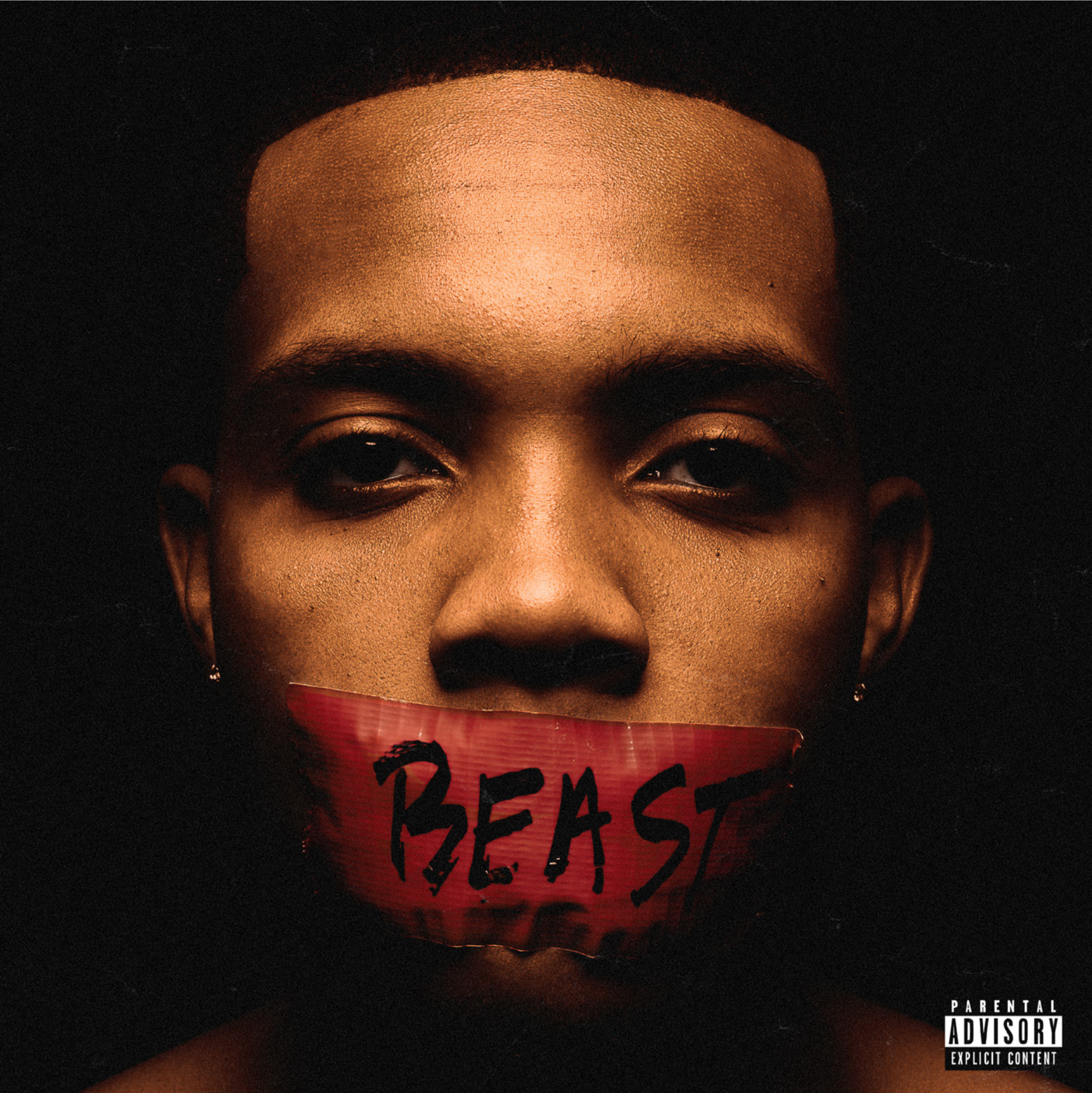 G Herbo Humble Beast 10photos.png