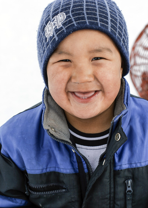 Baffin Safari inuit boy eskimo.jpg