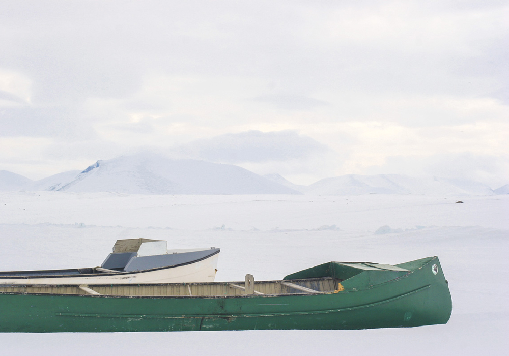 Baffin Safari arctic boats snow ice guides tours host treks.jpg