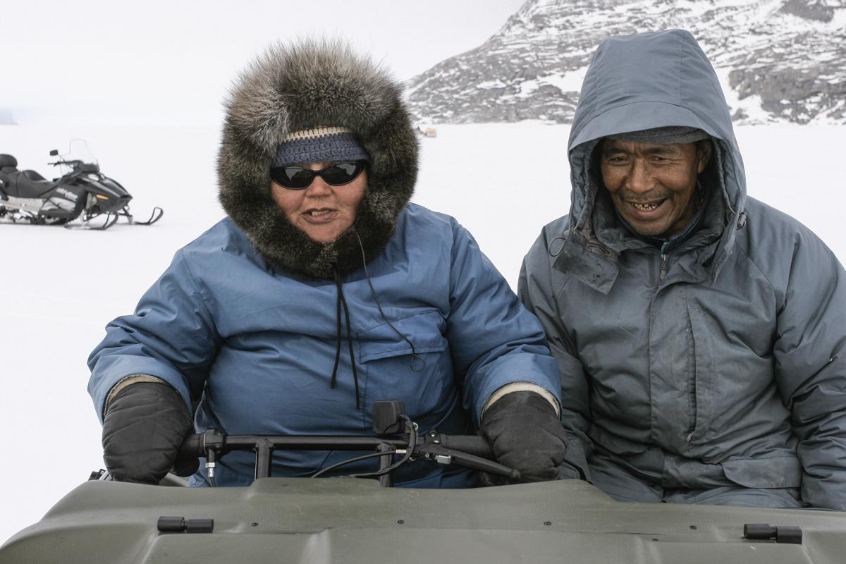 arctic tour inuit guide arctic experiencejpg.jpg