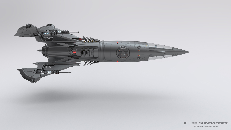 X38hydraulicairbrakes004_2048.jpg