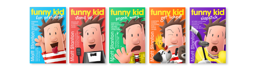 FunnyKidBooksSmall.jpg