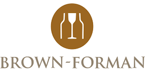 brown forman.png
