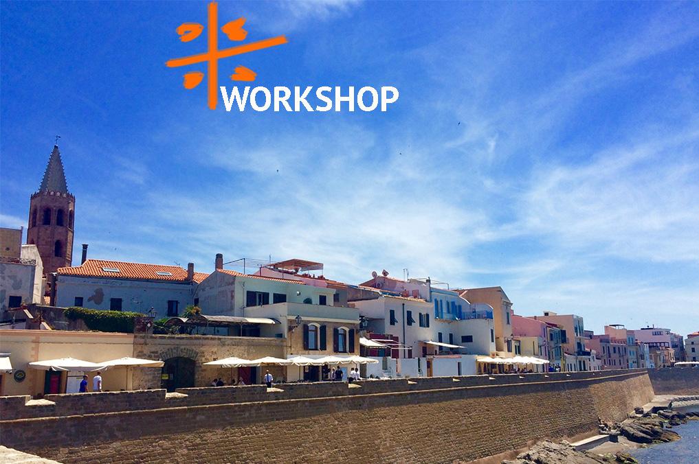 workshop logo con scritta.jpg