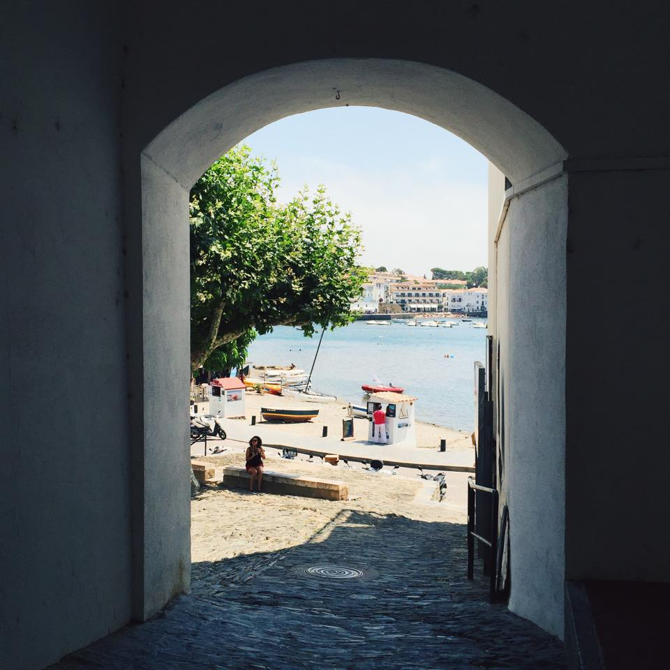 cadaques-view-harbour