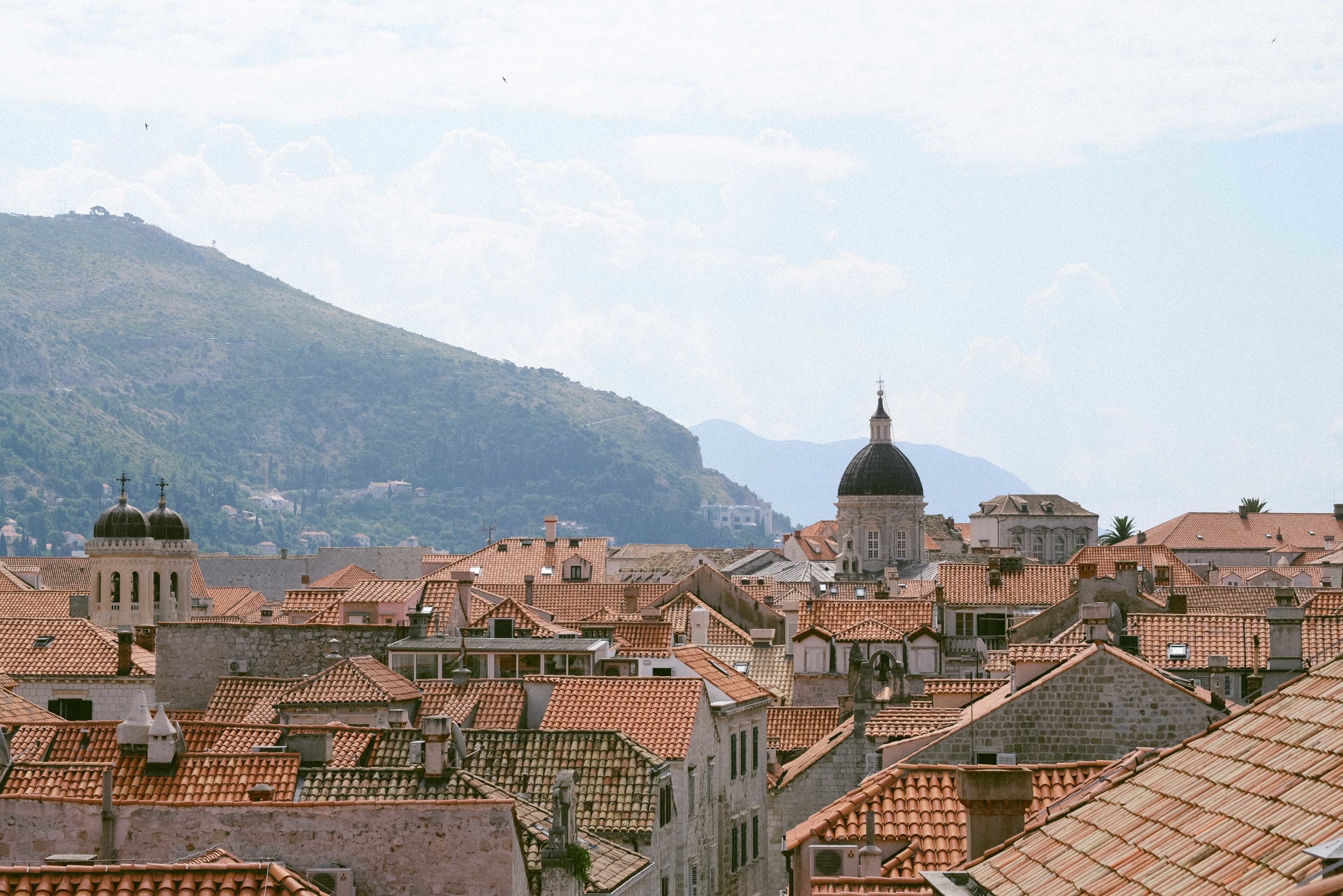 """<strong>DUBROVNIK</strong><a href=""""/dubrovnik-travel-guide"""">CROATIA »<a>"""