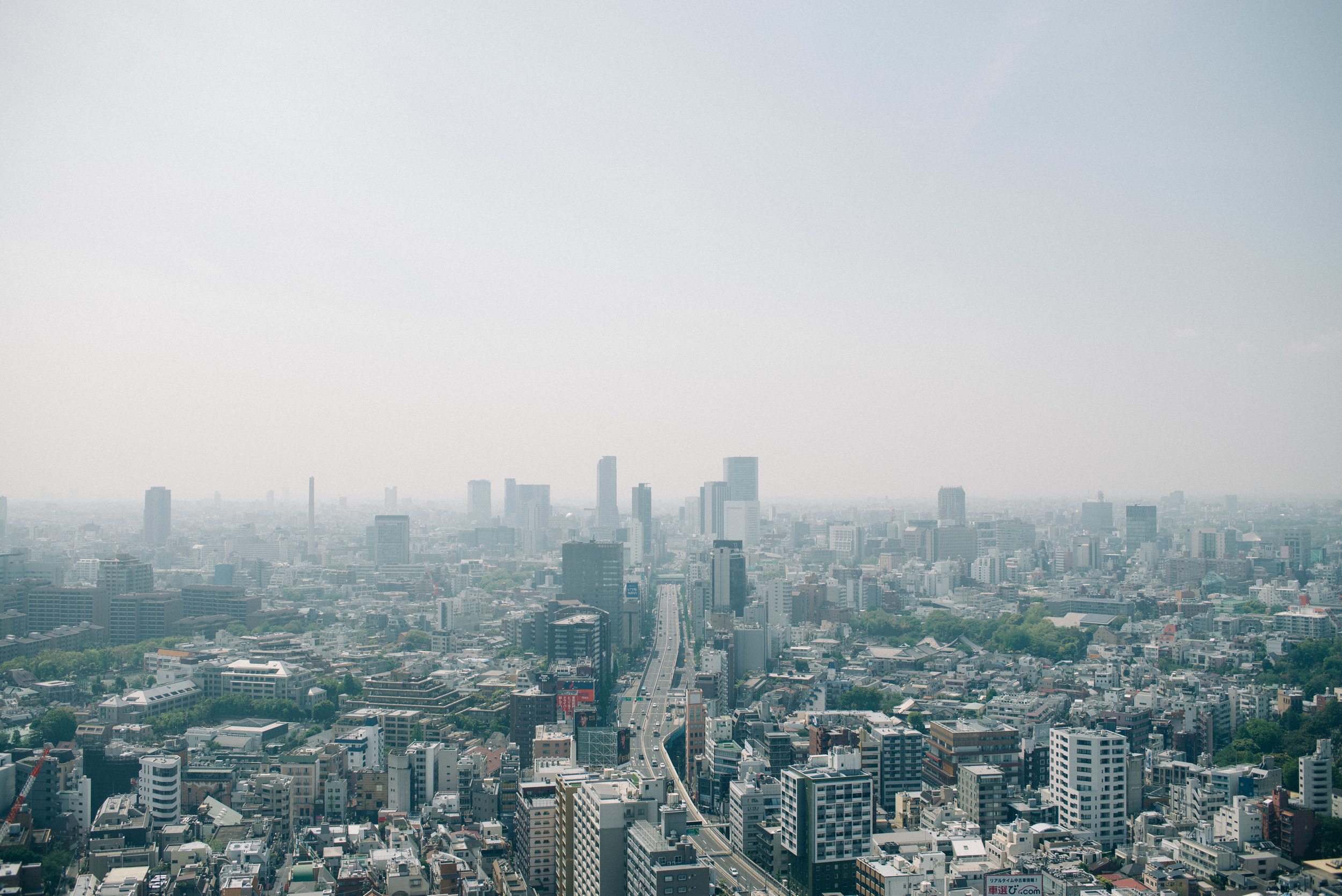 """<strong>TOKYO</strong><a href=""""/tokyo-travel-guide"""">JAPAN »<a>"""