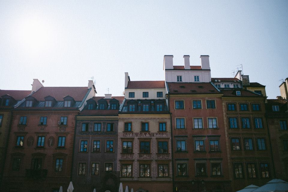 """<strong>Upcoming: Warsaw</strong><a href=""""/all-travel-guides"""">POLAND »<a>"""