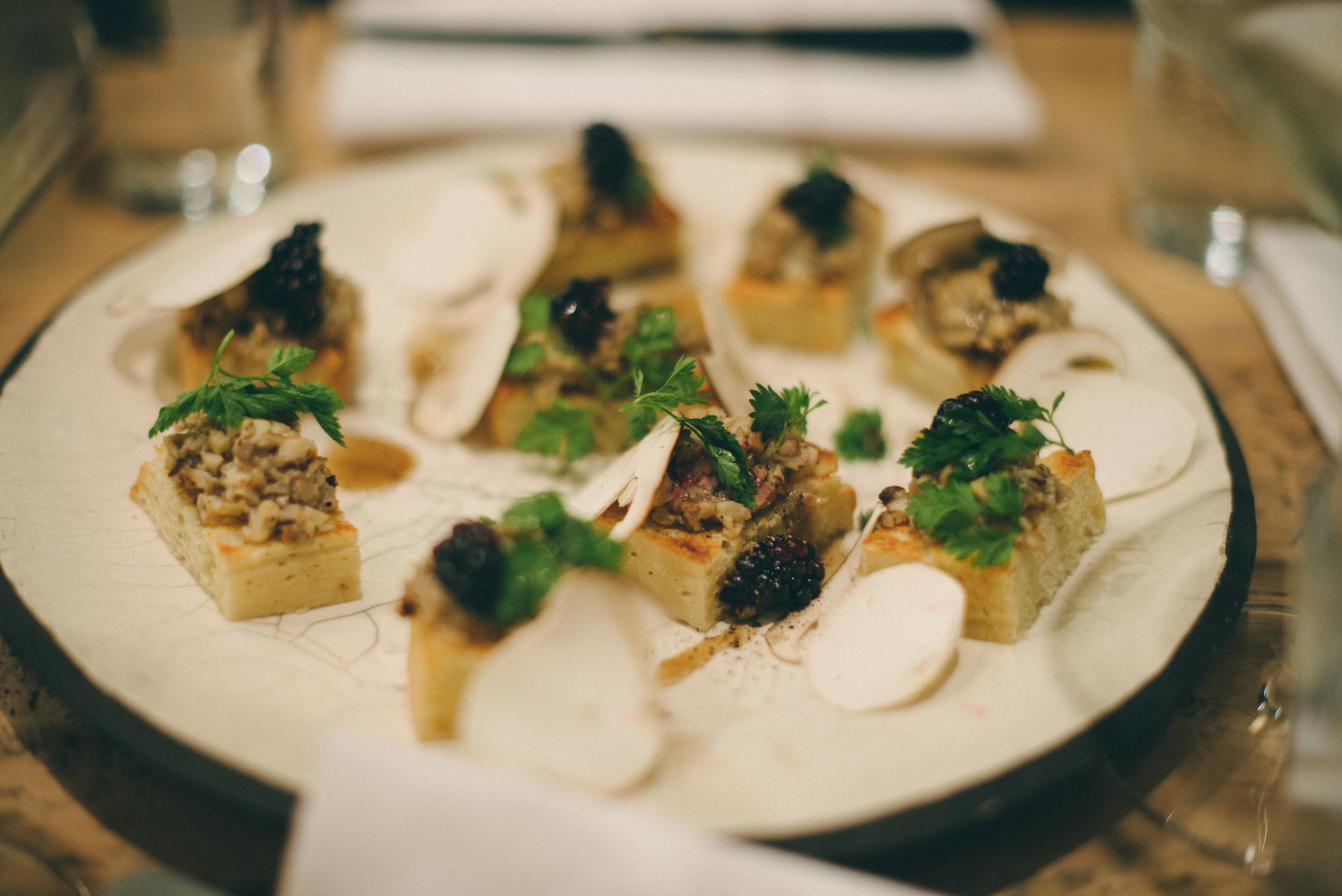 clover-restaurant-paris