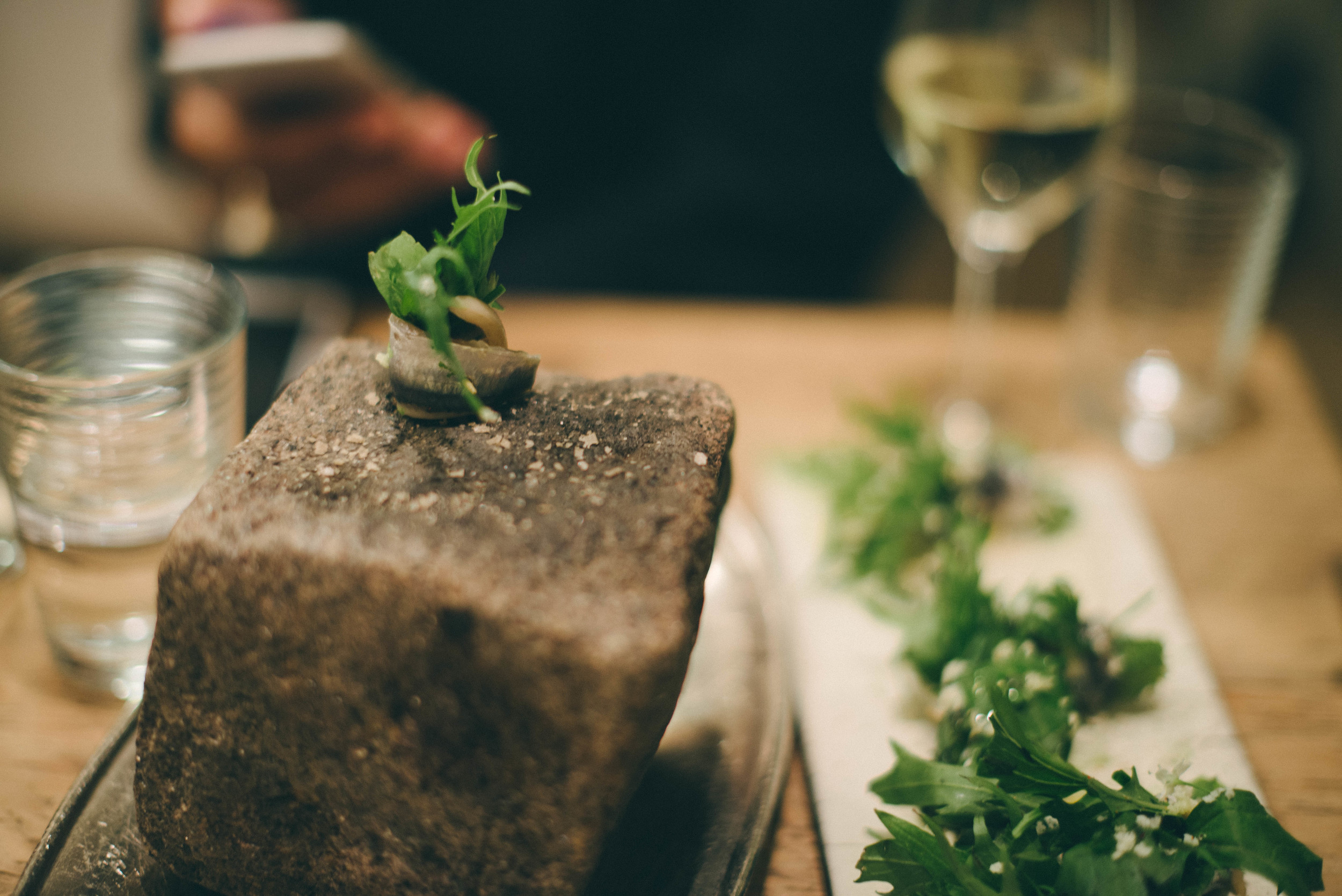 clover-restaurant-paris-sardine