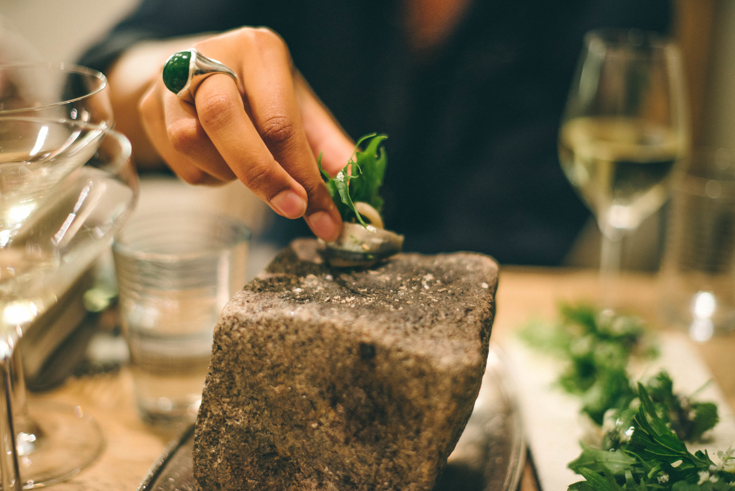 clover-restaurant-paris-piege