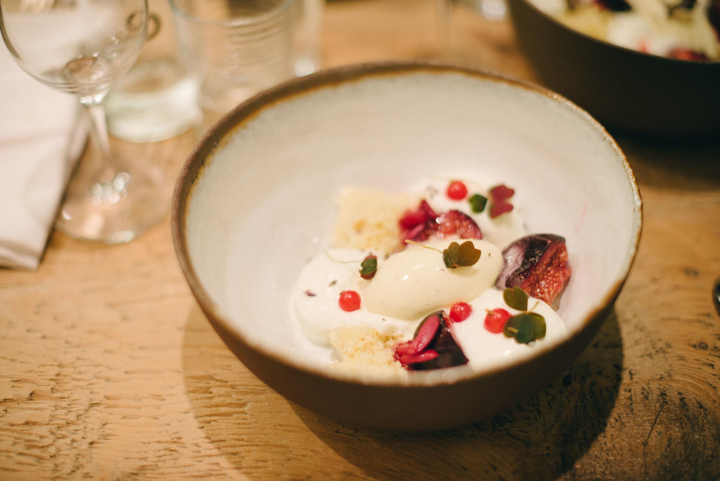 clover-restaurant-dessert-paris