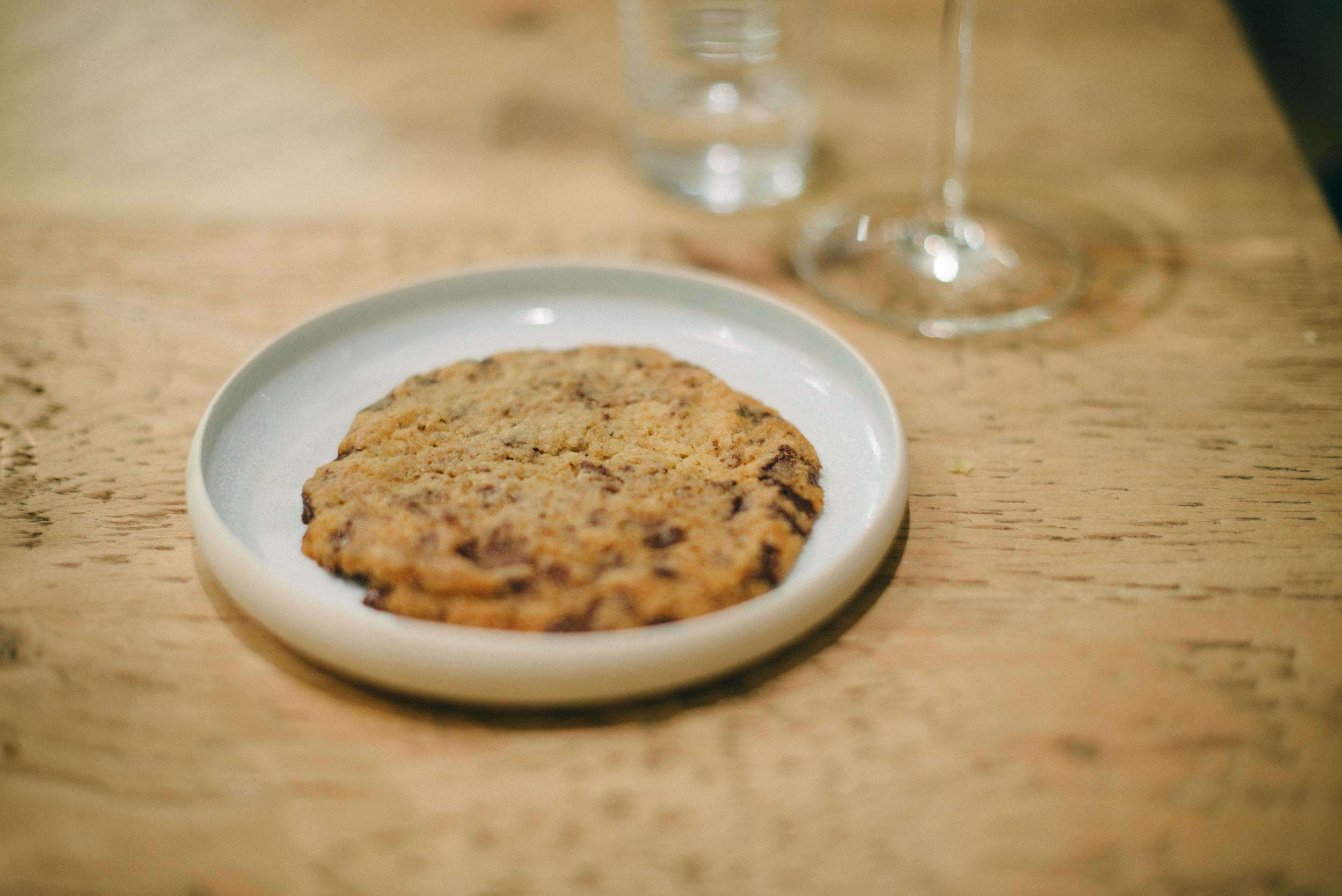 cookie-clover-restaurant-paris
