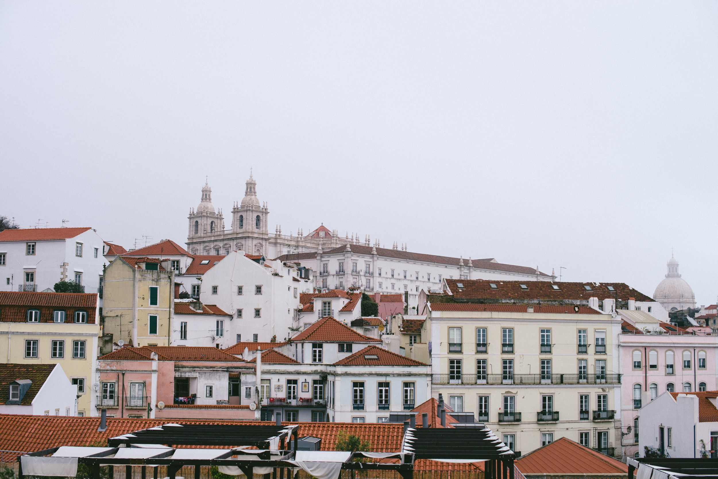 """<strong>Upcoming: Lisbon</strong><a href=""""/all-travel-guides"""">PORTUGAL »<a>"""