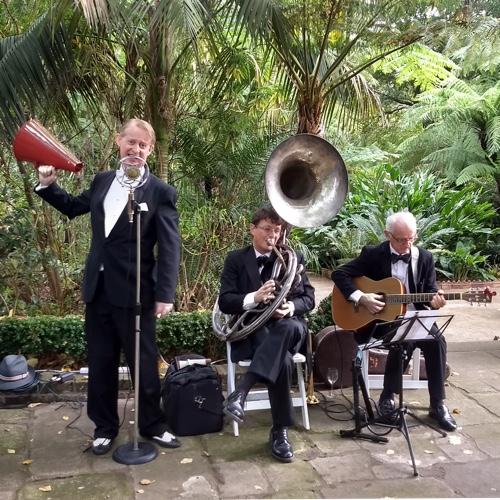 greg_poppleton_wedding_jazz_trio.jpg