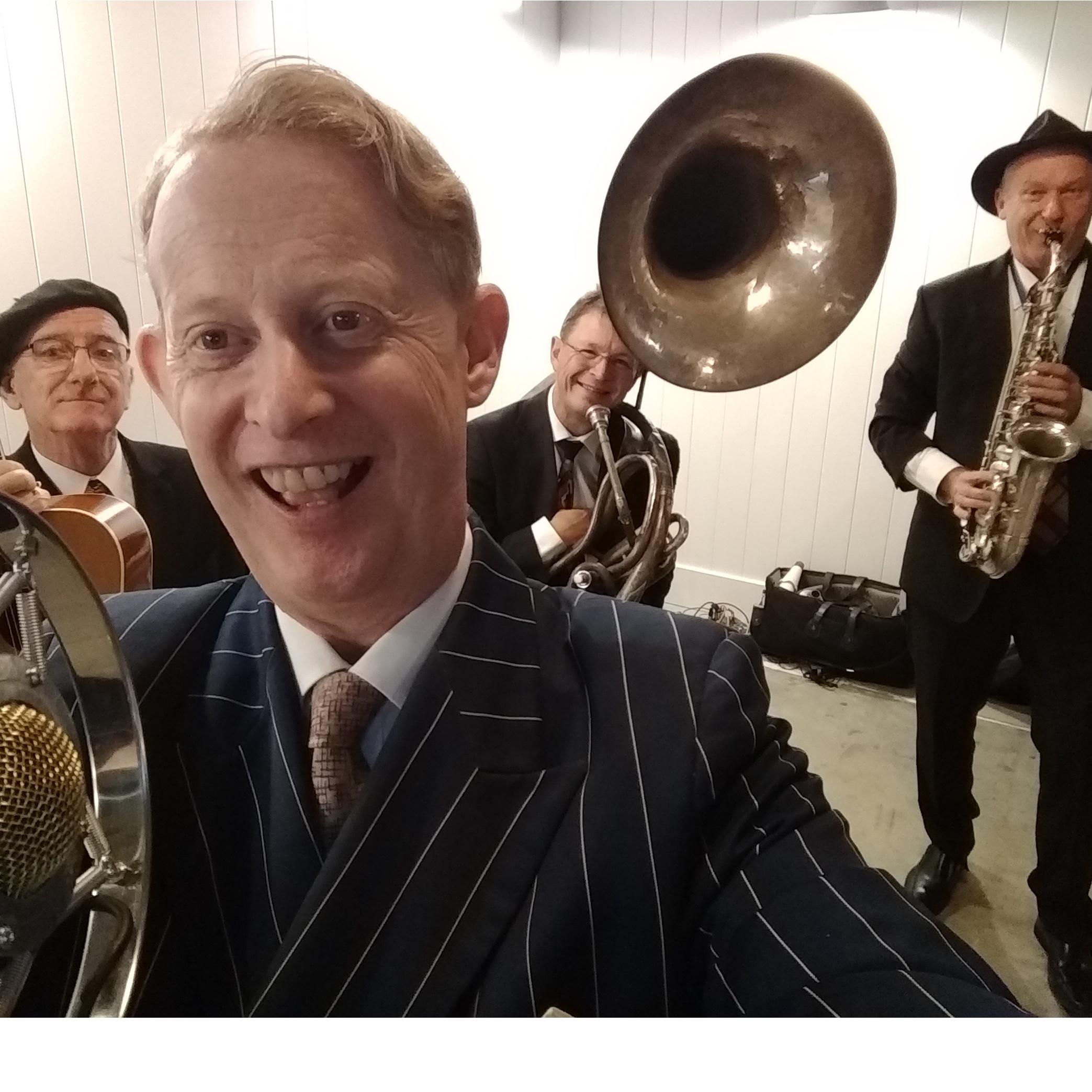 greg poppleton jazz wedding quartet.jpg