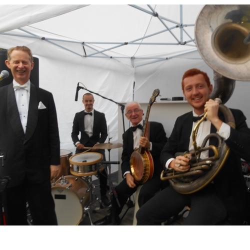 greg-poppleton-vintage-jazz-quartet.jpg