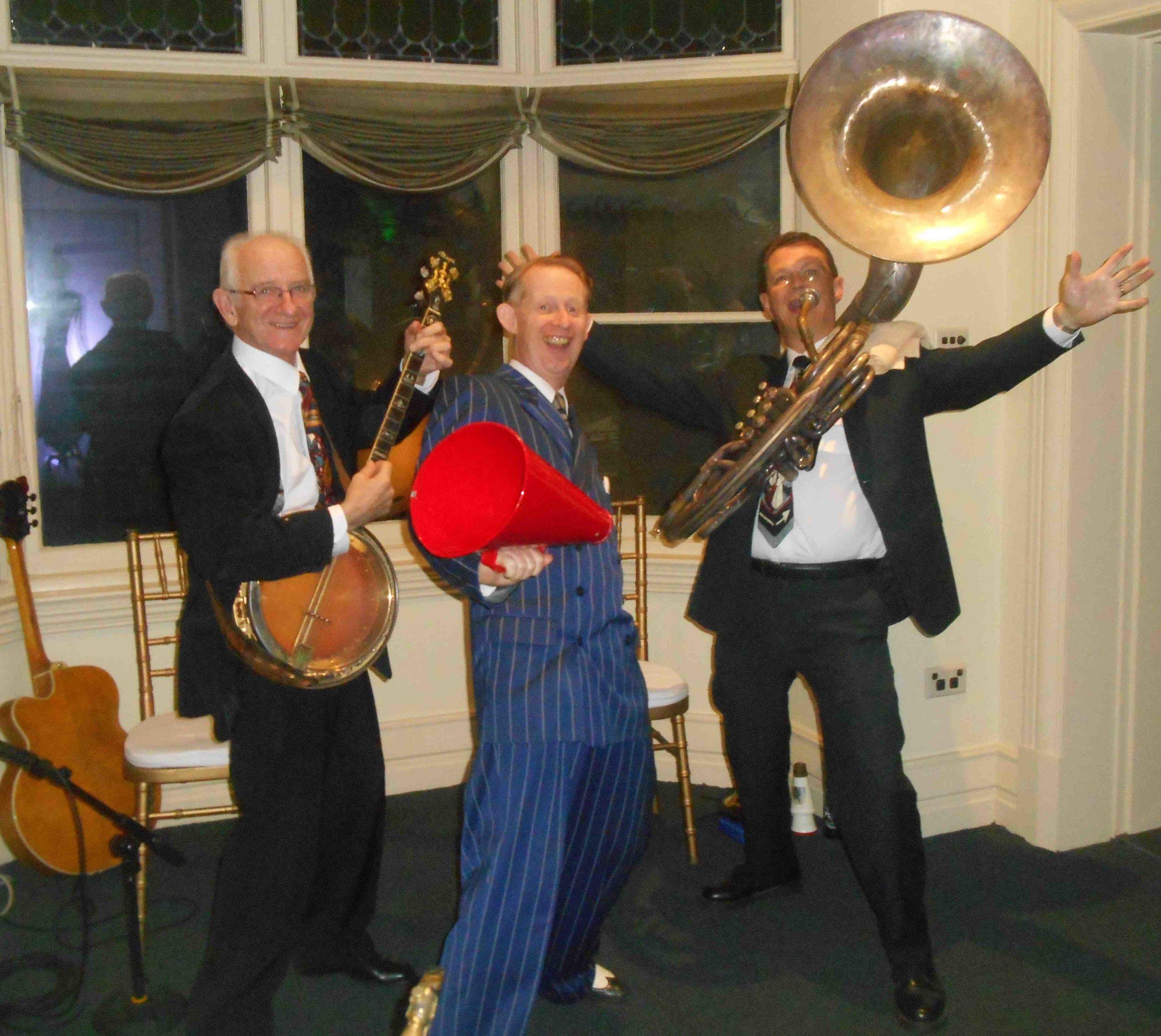 1920s jazz trio.jpg
