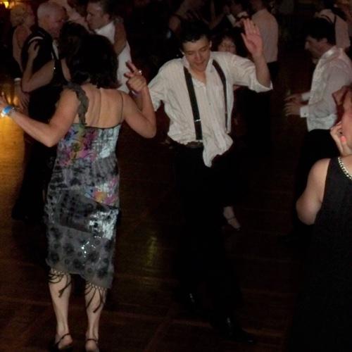 Greg Poppleton 1920s Orchestra Canberra-Centenary_Dance_Floor_at_Midnight.jpg