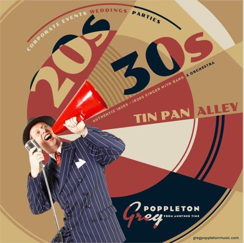 Greg-Poppleton-Tin-Pan-Alley.jpg