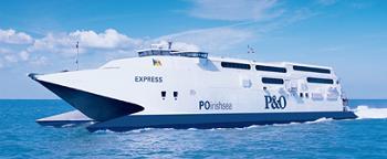 po_irish_sea_ship.jpg