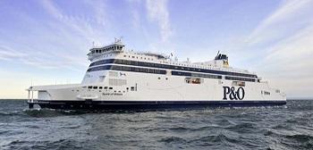 po_ferries_ship.jpg