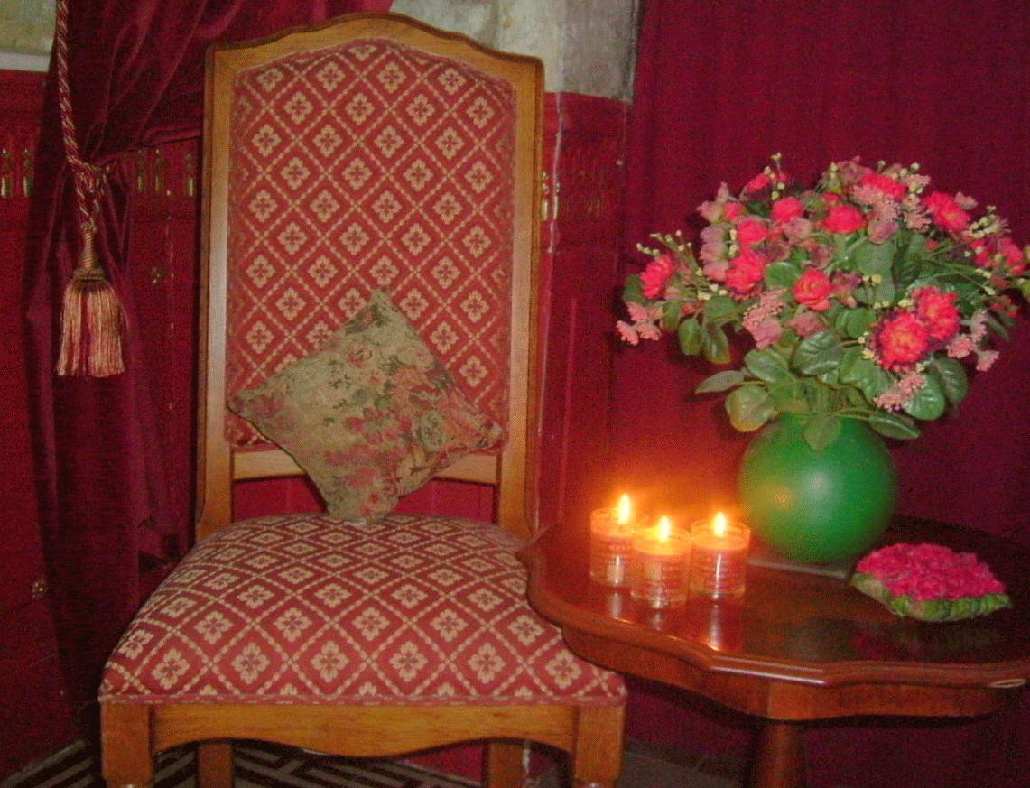 La Jolie Maison Barrow Le Langon Vestibuler.jpg