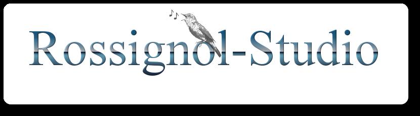 Rossignol-Studio_fin.png