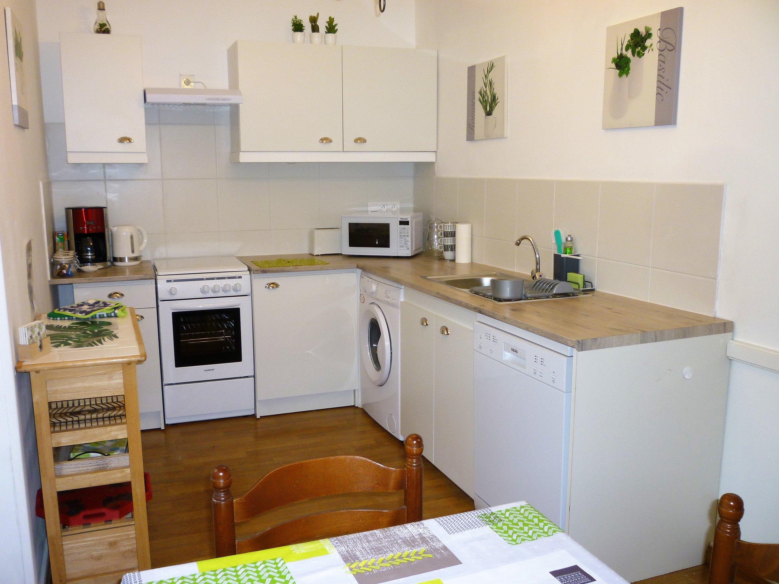 Jolie Maison kitchen.jpg