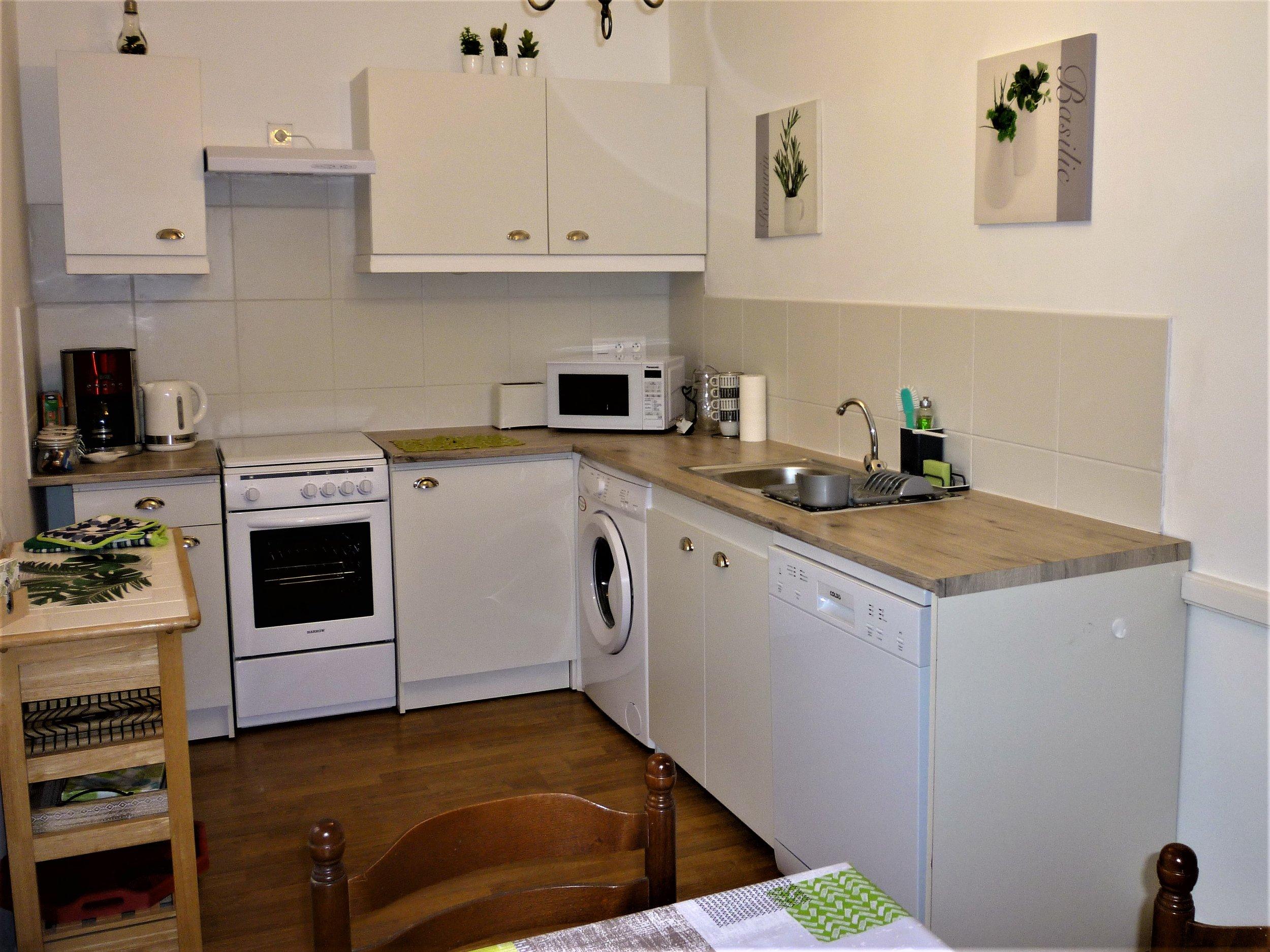 appartment kitchen.jpg