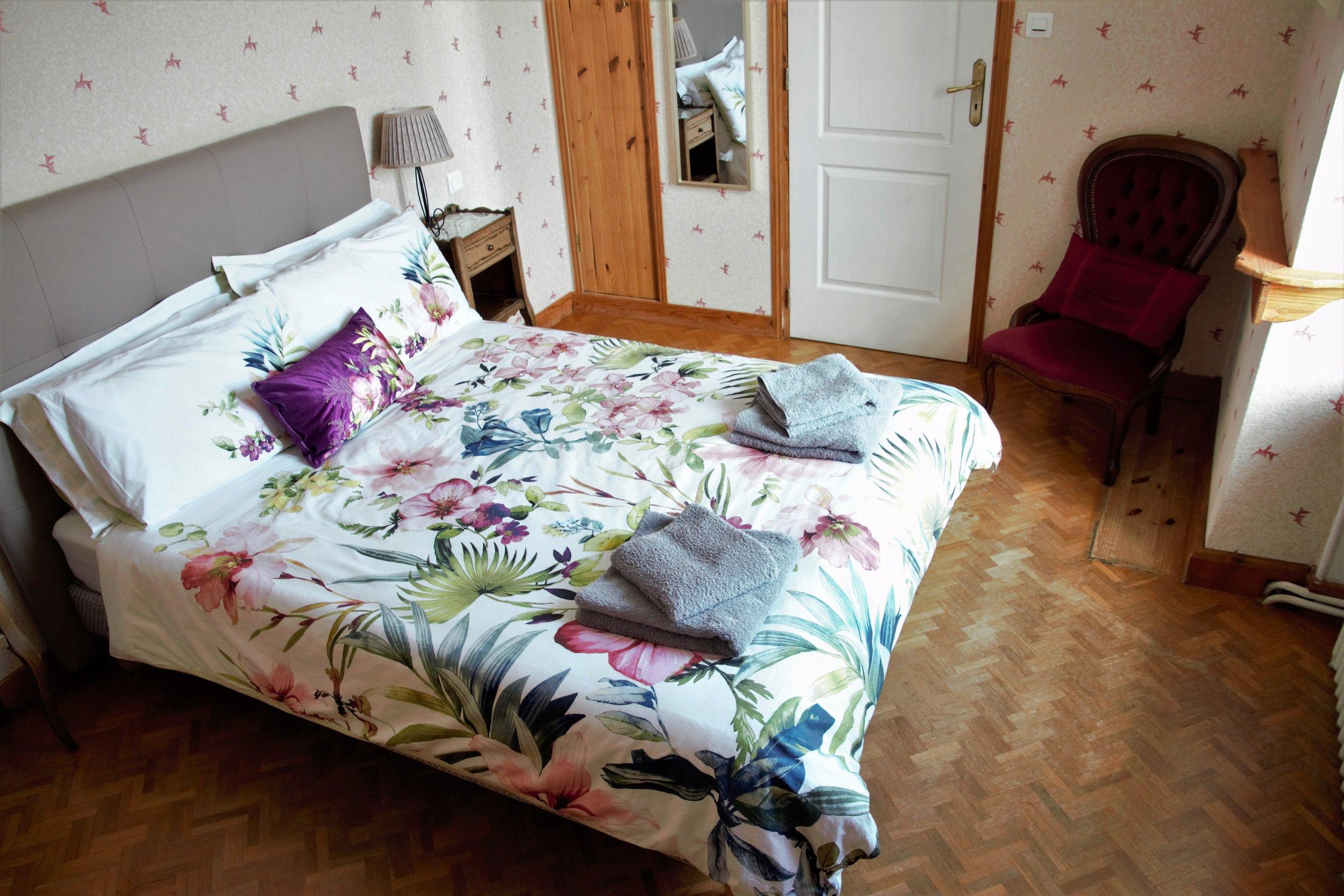 jlm bedroom.jpg