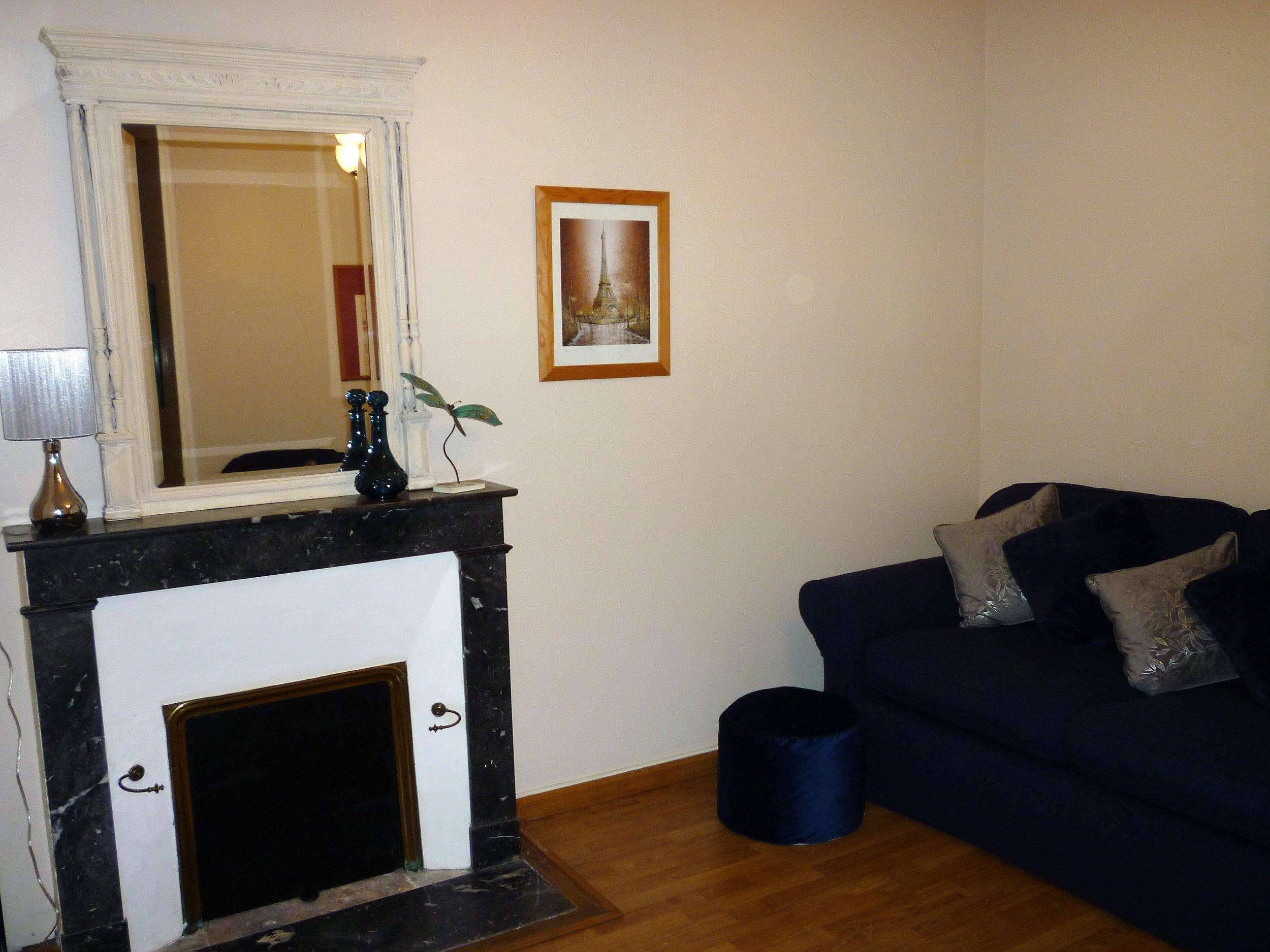 Jolie Maison front room.jpg