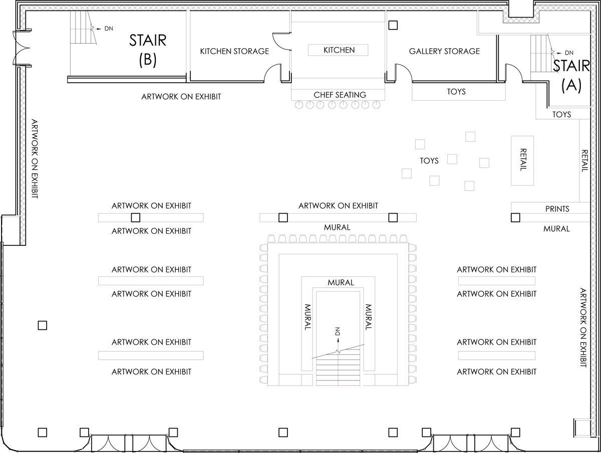 G40-Popup-Plan.jpg