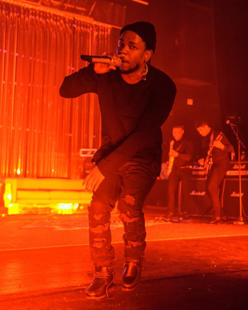 Kendrick-WAMU-web-4-819x1024.jpg