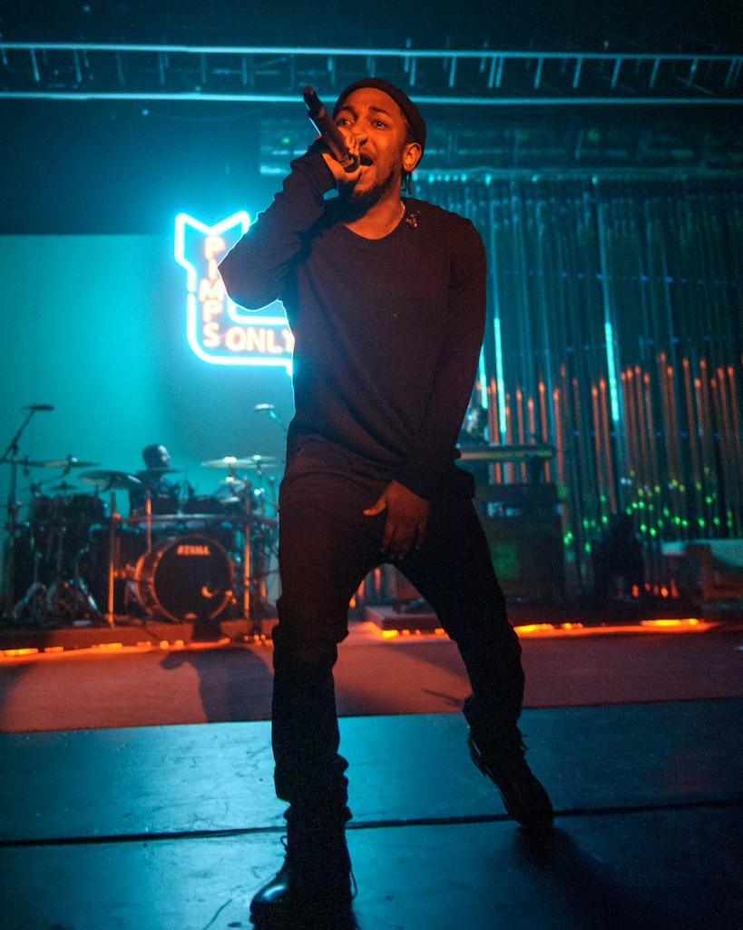Kendrick-WAMU-web-6-819x1024.jpg