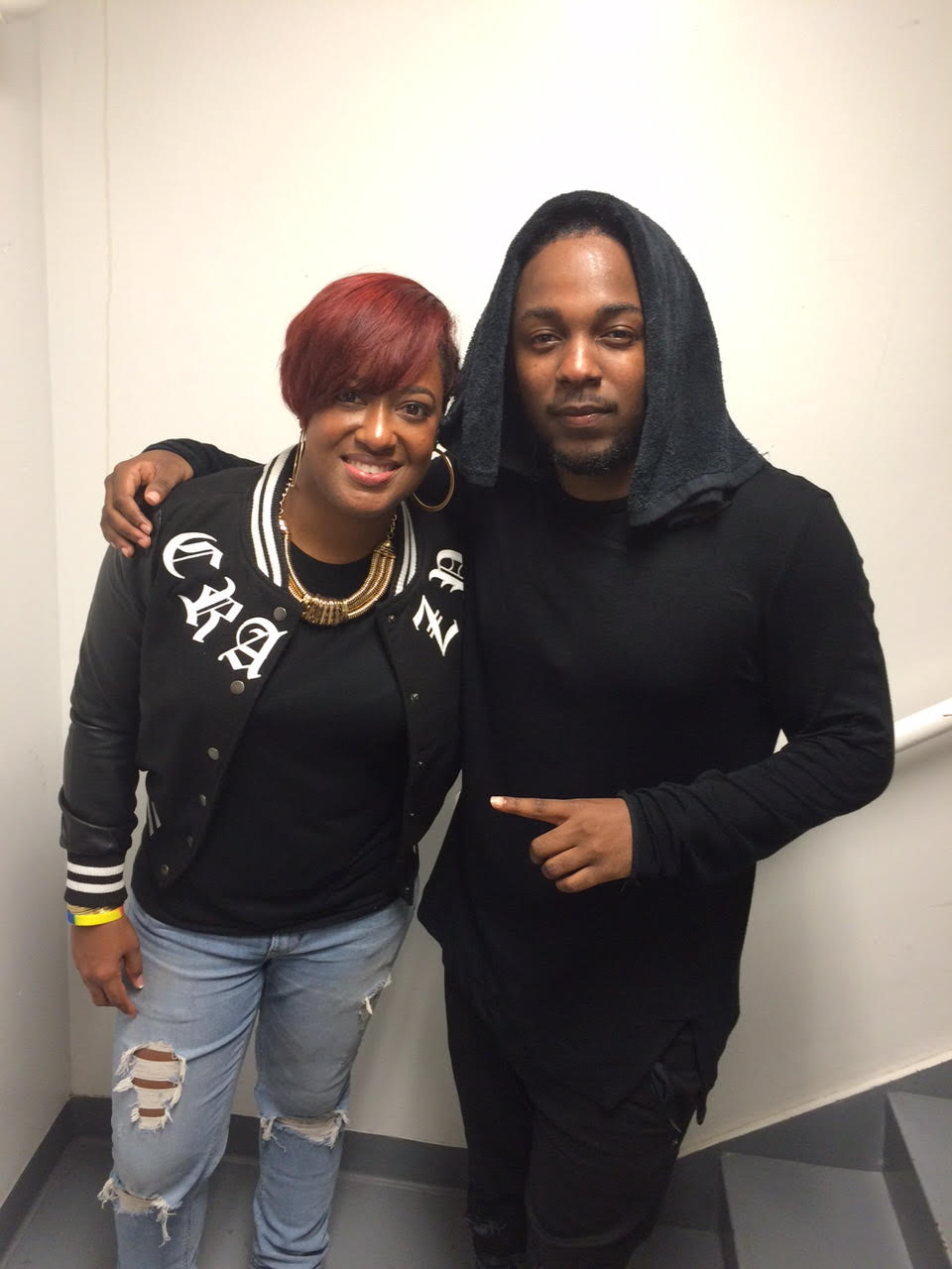 Rap Kendrick.jpg