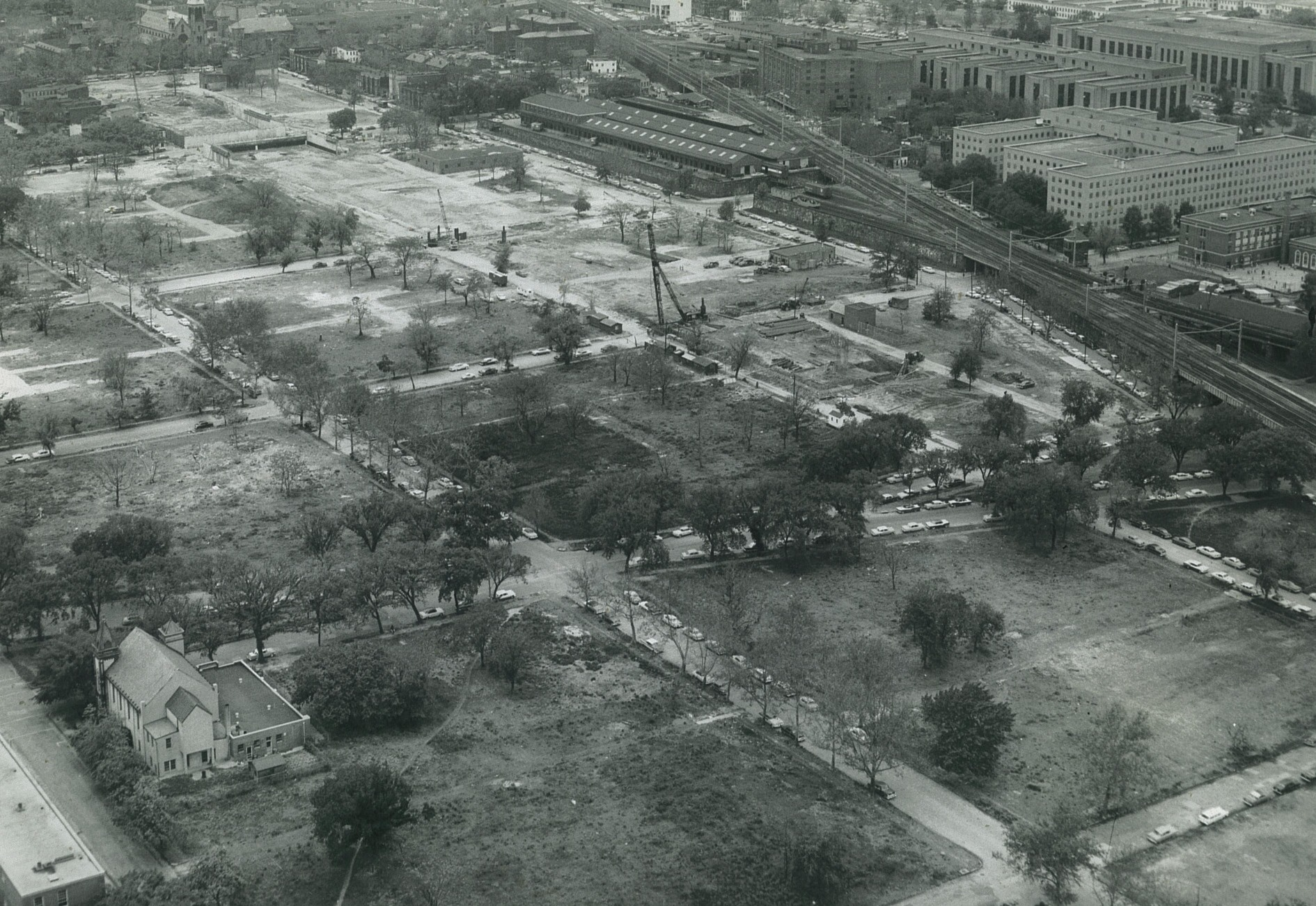 Urban Renewel Aftermath (1955).jpg