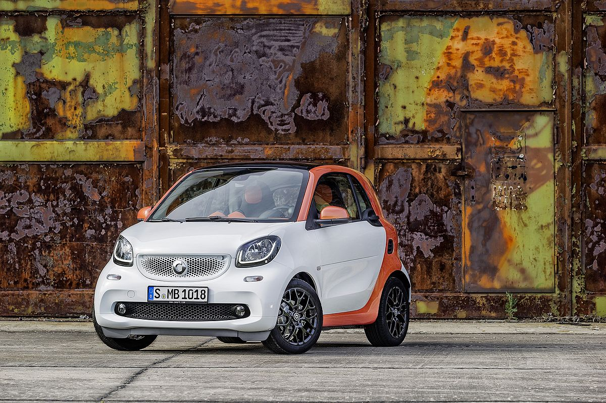 Smart_ForFour_ForTwo_2014_(14502892527).jpg