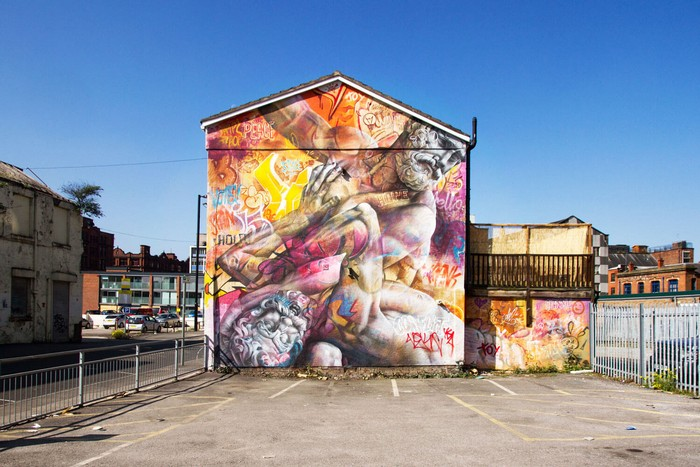 Greek-Gods-graffiti-design-by-PichiAvo-arts-and-crafts-I-Lobo-you9.jpg