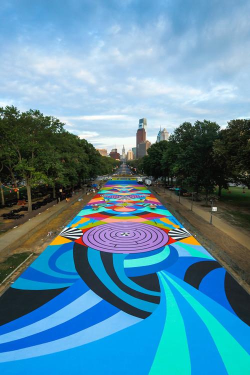 MuralArts_Kaleidoscope-006sizechange.jpg