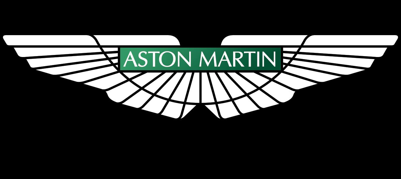 0dba33ef-aston_martin_logo_png_amazing_car_wallpapers_.png