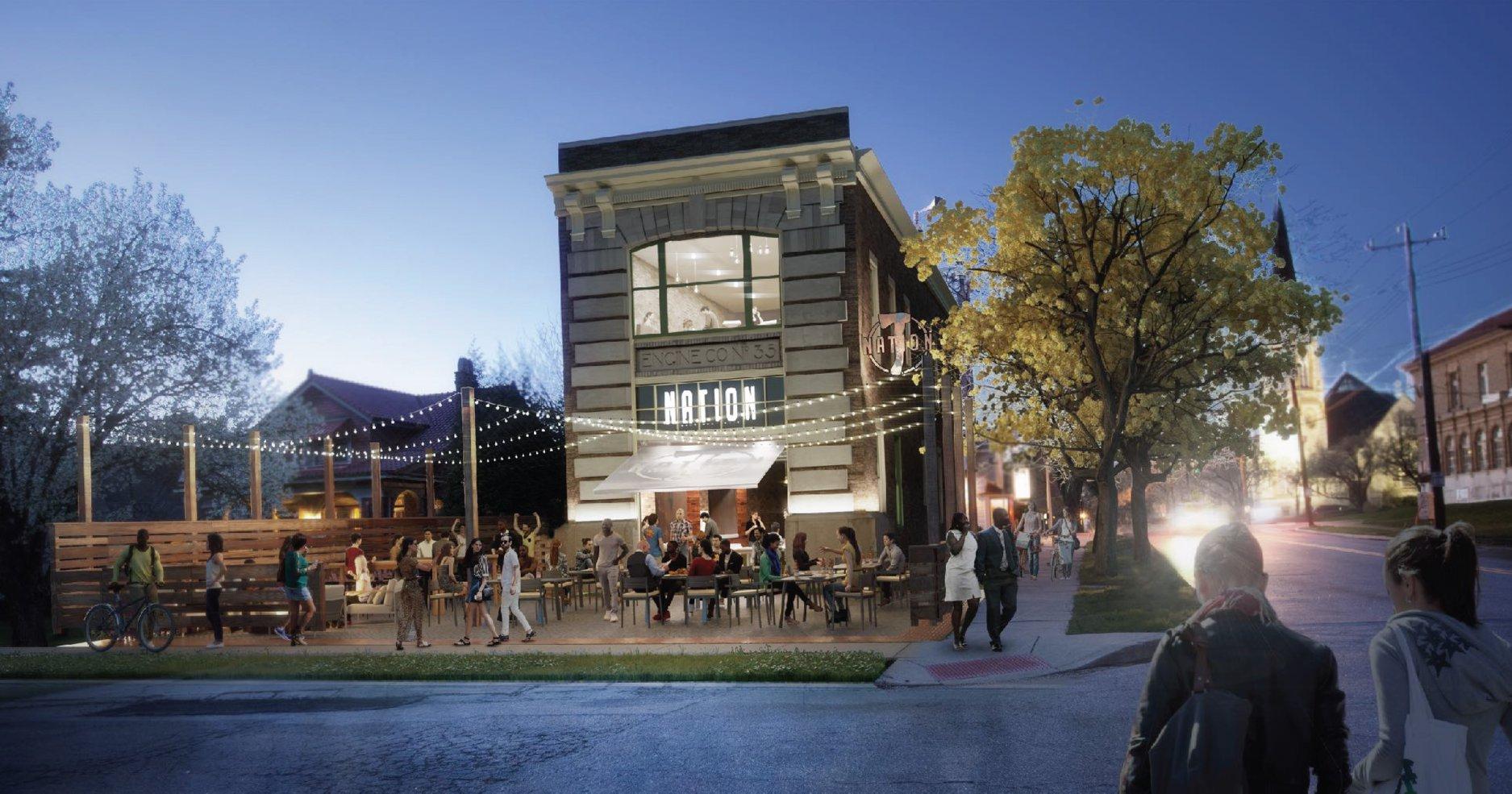 nation westwood rendering.jpg