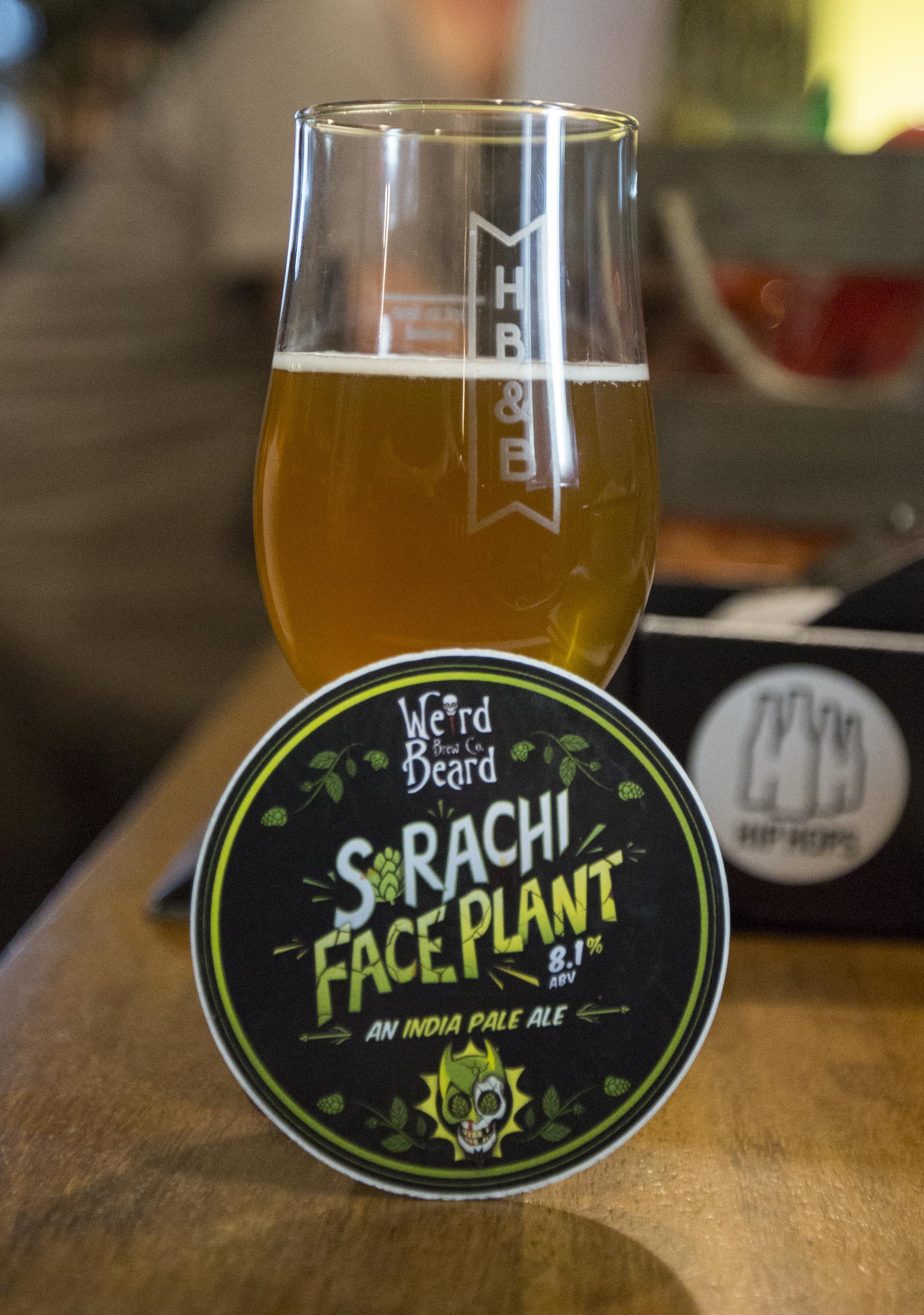 SarachiFaceplant.jpg