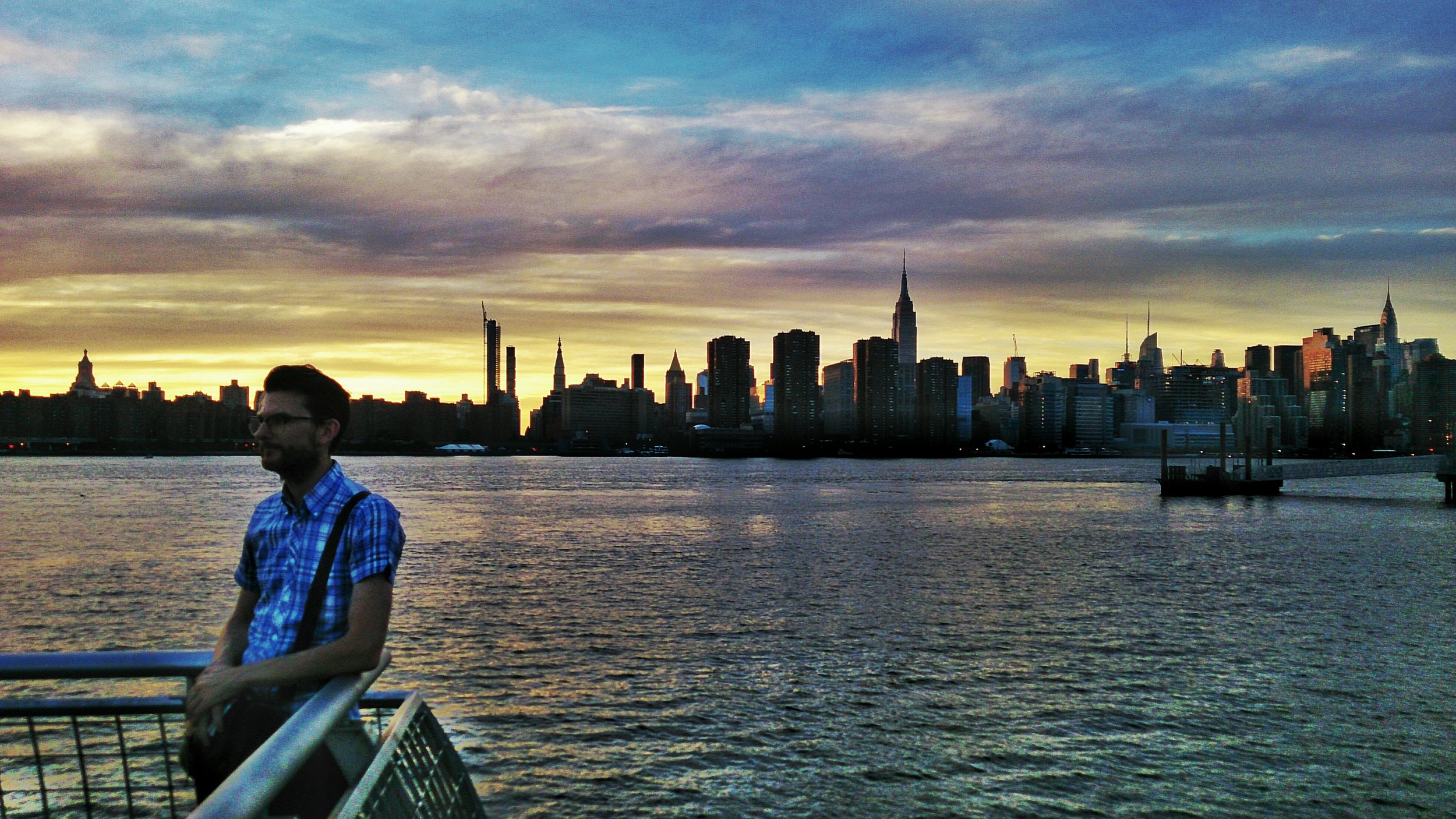 NYC11.jpeg
