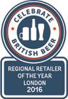 Celebrate_British_Beer_London