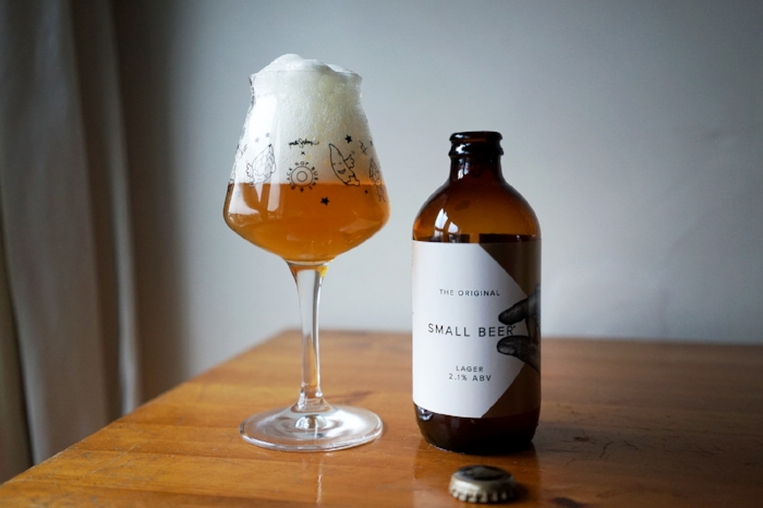 FD20 Small Beer 2.jpg